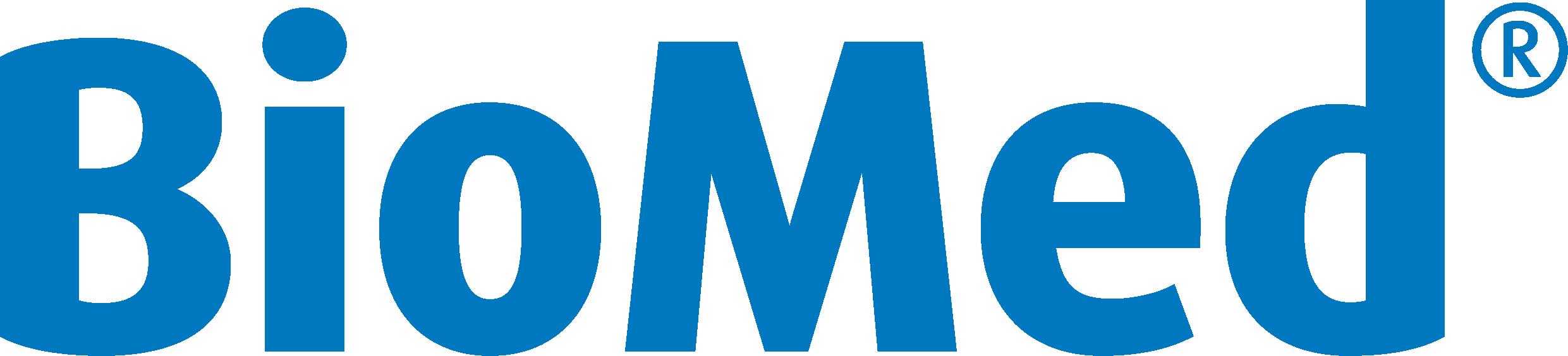 Biomed_Logo_blau_RGB_210mm